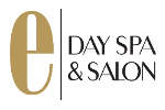 E Day Spa and Salon, Unparalleled Personal Service – Massage, Hair, Reflexology, Facials, Moroccanoil Treatments, Spray Tan