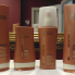 Quench Hair Color Retention System